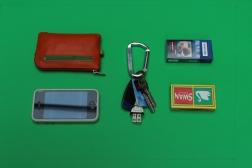 Pockets. 2013. Digital Print.